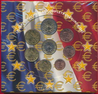plaquette-euro-bu-2003