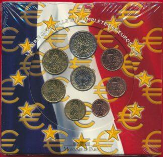 plaquette-euro-bu-2004