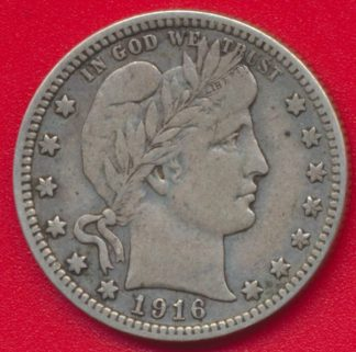 usa-quarter-dollar-1916-barber