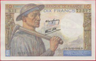 10-francs-mineur-15-10-1942-3527