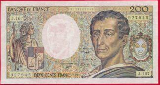 200-francs-montesquieu-1994-7945