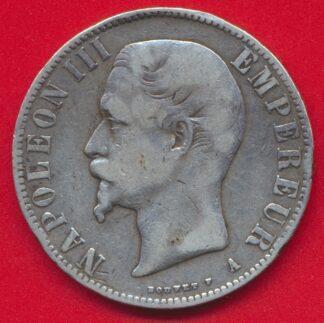 5-francs-napoleon-1858-a-argent