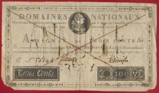 assignat-300-trois-cent-livres-19-juin-12-septembre-1791-annule-faux-10194