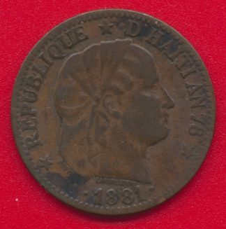 haiti-1-un-cent-centime-1881