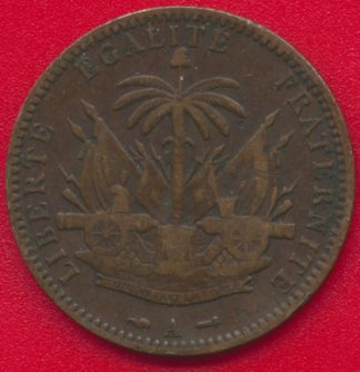 haiti-1-un-cent-centime-1886-vs