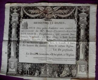 rene-florent-claude-roussier-noblesse-anjou-eglise-saint-maurice