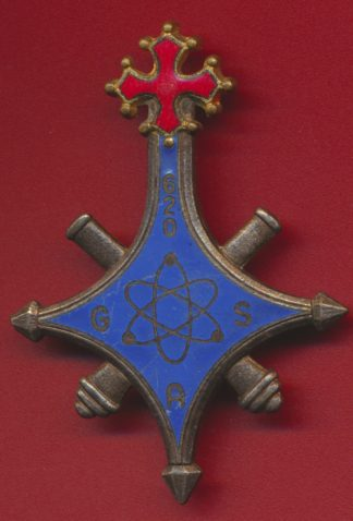 insigne-620-groupe-armes-speciales