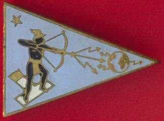 insigne-escadron-electronique-sol-40
