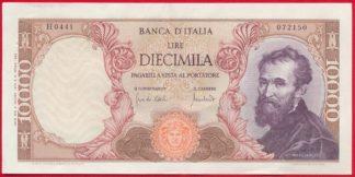 italie-10000-lire-1970-2150