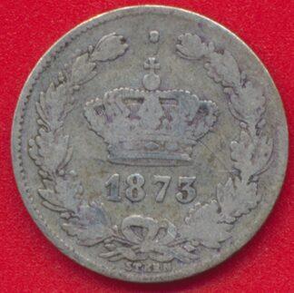 roumanie-50-bani-1873-vs