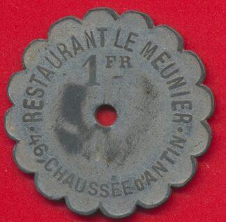 1-franc-restaurant-meunier-chaussee-antin-16