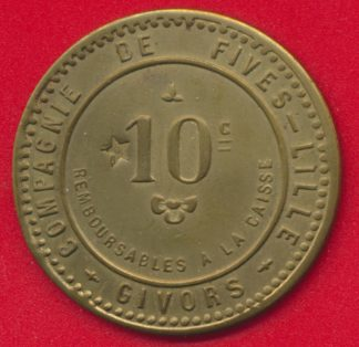 10-centimes-compagnie-fives-lille-givors