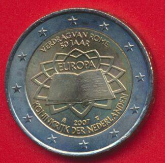 2-euro-pays-bas-50-ans-traite-rome-2007