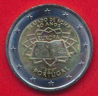 2-euro-portugal-50-ans-traite-rome