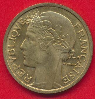 2-francs-1937-morlon