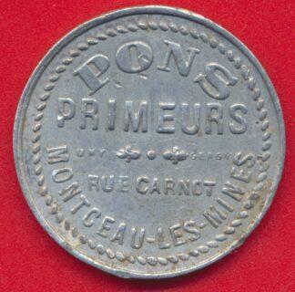 20-centimes-pons-primeurs-rue-carnot-montceau-mines