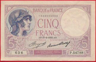 5-francs-violet-24-4-1933-9636