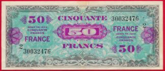 50-francs-impression-us-2476
