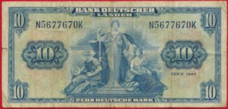 allemagne-10-zehn-deutsche-mark-1949-7670