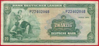 allemagne-20-zwanzig-deutsche-mark-1949-0204