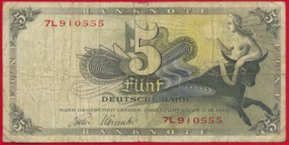 allemagne-5-funf-deutsche-mark-1948-0555