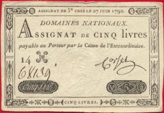 assignat-cinq-livres-domaines-nationaux-27-juin-1792-14