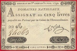 assignat-cinq-livres-domaines-nationaux-31-juillet-1792-22