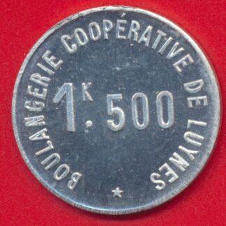 boulangerie-cooperative-luynes-1k500-uniface