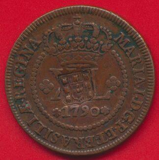 bresil-40-1790-reis-contremarque
