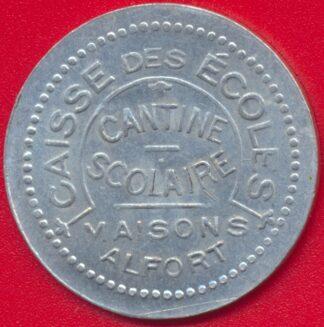 cantine-scolaire-maisons-alfort-2-francs-vs