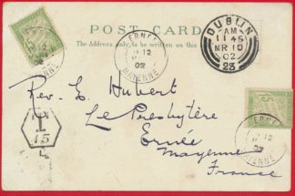 carte-postale-taxee-irlande-15-centimes-1902
