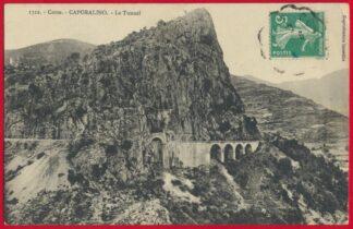 cpa-corse-caporalino-tunnel