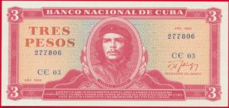 cuba-3-pesos-tres-1989-7806
