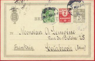 entier-postal-danemark-14