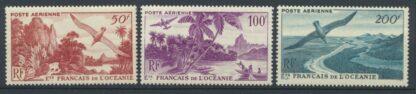 etablissements-francais-oceanie-50-rancs-100-200-poste-aerienne