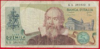 italie-2000-lire-1622