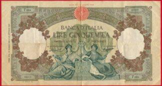 italie-5000-lire-1960-6667