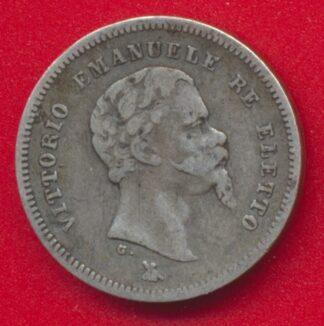 italie-florence-firenza-50-victor-emmanuel-1860-royaume-kingdom-italia