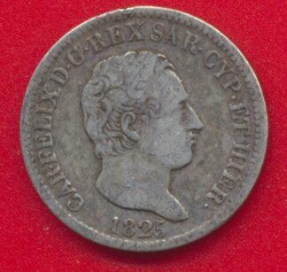italie-sardainge-charles-felix-50-centesimi-1825-av