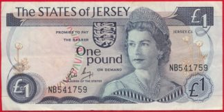 jersey-one-pound-1759