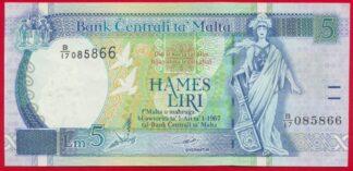 malta-malte-hames-liri-5-lire-1967-5866-vs