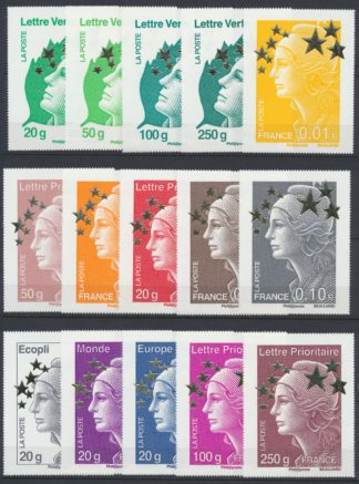 maxi-timbres-marianne-beaujard-philposte