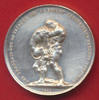 medaille-arme-afrique-prise-alger-1830-vs