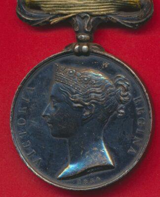 medaille-crimee-sebastopol-2