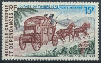 nouvelle-caledonie-poste-aerienne-patache-verges-1880-journee-timbre-1973