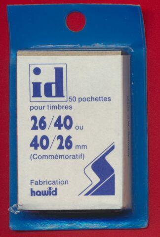 pochette-timbre-id-26-40
