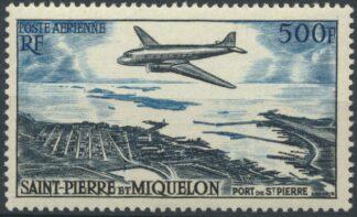 saint-pierre-miquelon-port-pierre-500-francs