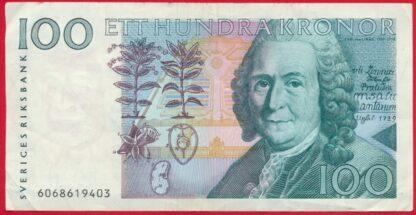 suede-100-kronor-9403