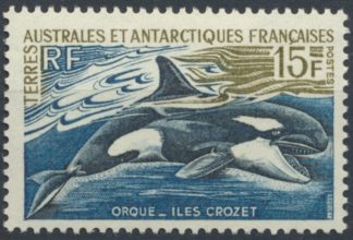 taaf-orque-ile-crozet-15-francs