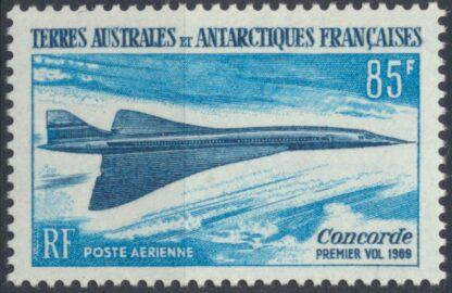 taaf-poste-aerienne-concorde-premier-vol-1969-85-francs
